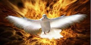 pentecostal-experiencePentecostal Experience