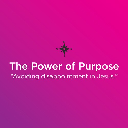 the-power-of-purposeThe Power Of Purpose