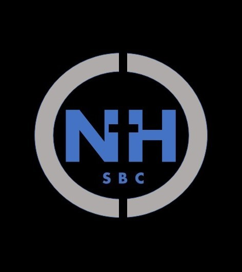 adult-bible-study-6282020-nhsbcAdult Bible Study 6/28/2020 NHSBC