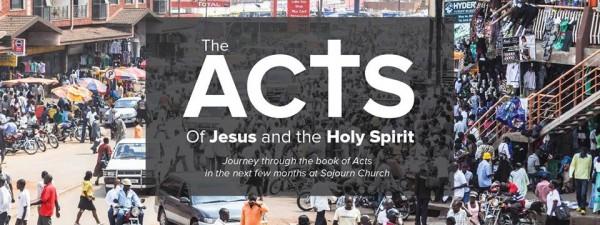 the-church-multipliedThe Church Multiplied