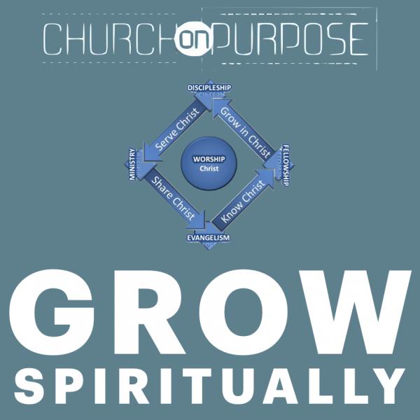 grow-spirituallyGrow Spiritually