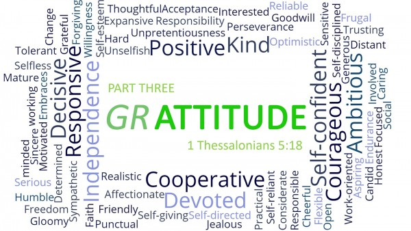 grattitude-part-3GrAttitude (Part 3)