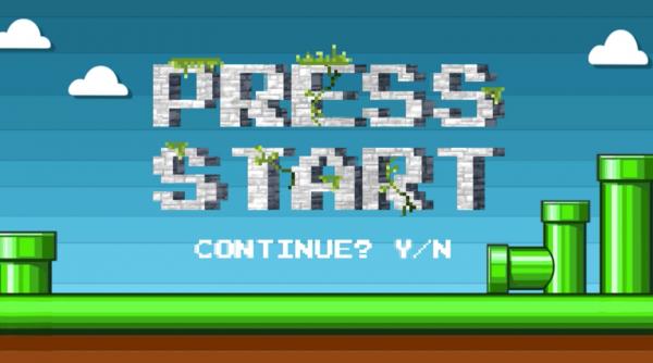press-start-pt-1Press Start Pt 1