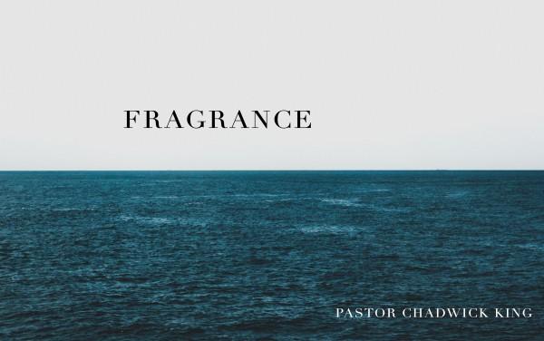 fragranceFragrance