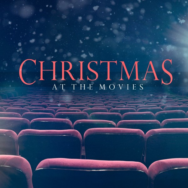 cr-sg-christmas-that-the-movies-elfCR & SG  Christmas that the Movies