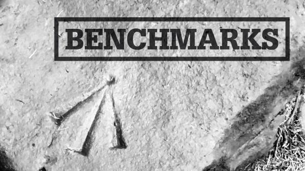bechmarksBechmarks