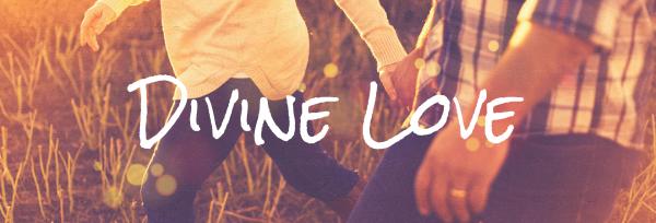 true-loveTrue Love