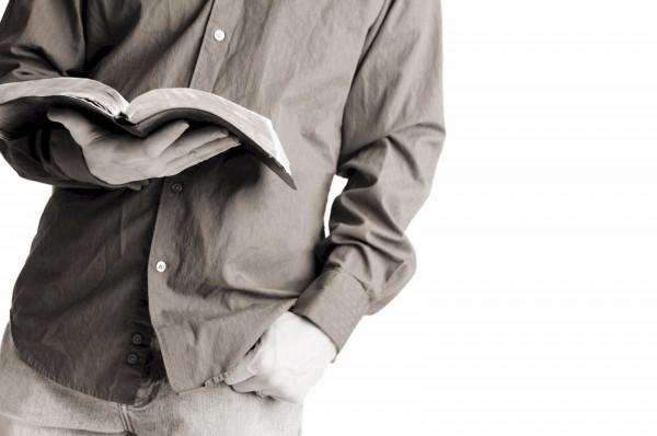jubilee-anointingJubilee Anointing