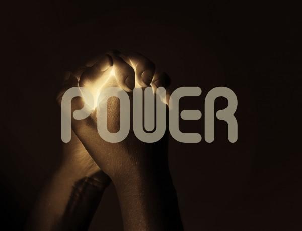 power-series-part-1-firePower Series Part 1 FIRE