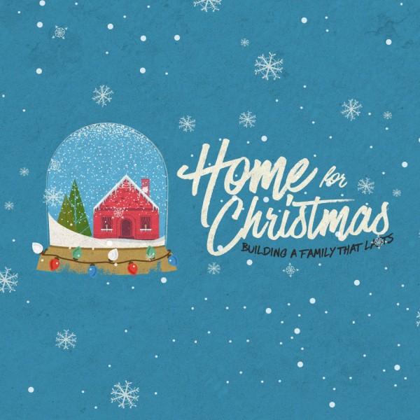 home-for-christmas-week-1Home for Christmas   Week 1