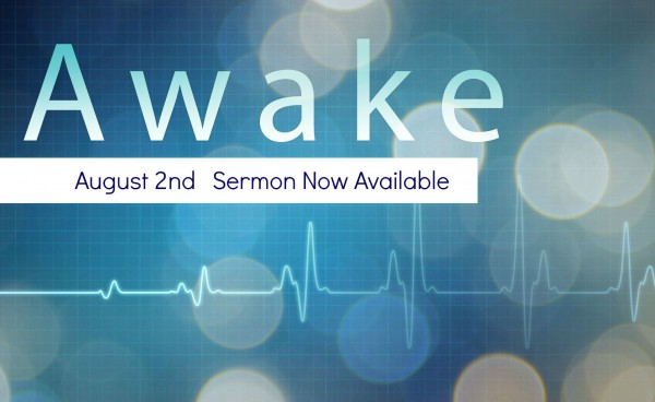 awake-august-2nd-2015Awake - August 2nd 2015