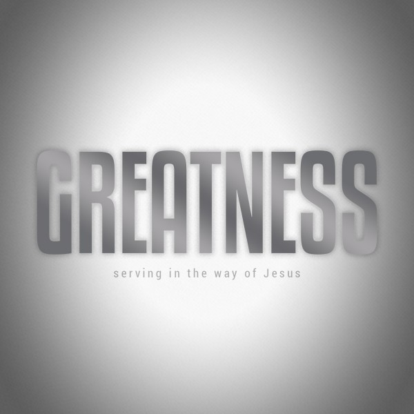 cr-greatness-it-will-be-differentCR GREATNESS