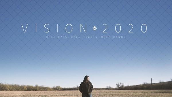 vision-2020-part-5-find-purposeVision 2020 - Part 5 - Find Purpose