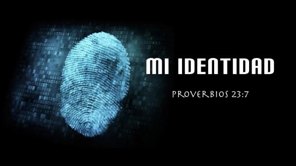 mi-identidadMi Identidad
