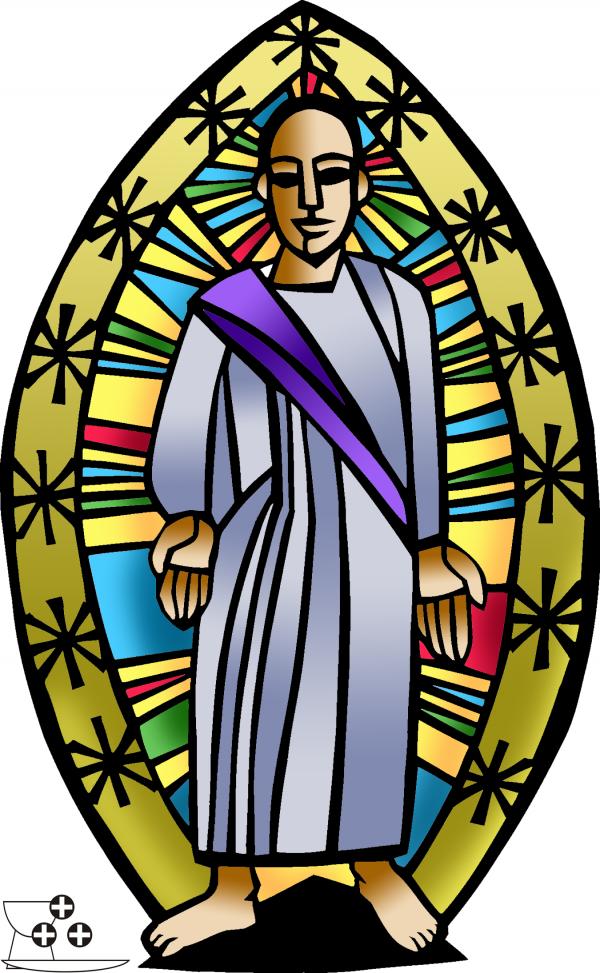 elijah-the-archetype