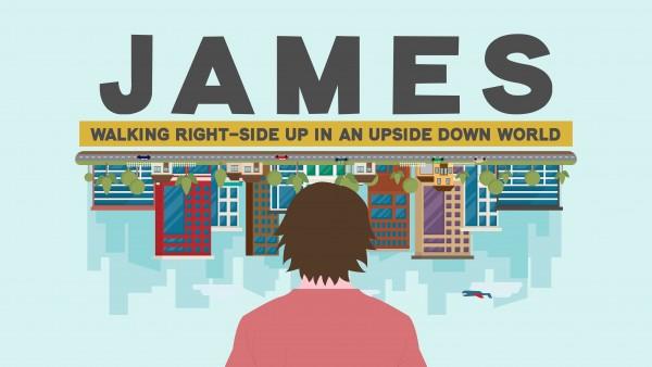 go-after-the-wanderer-james-519-20Go After the Wanderer! (James 5:19-20)