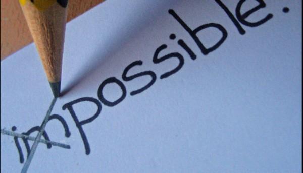impossible-persepectiveImpossible Persepective