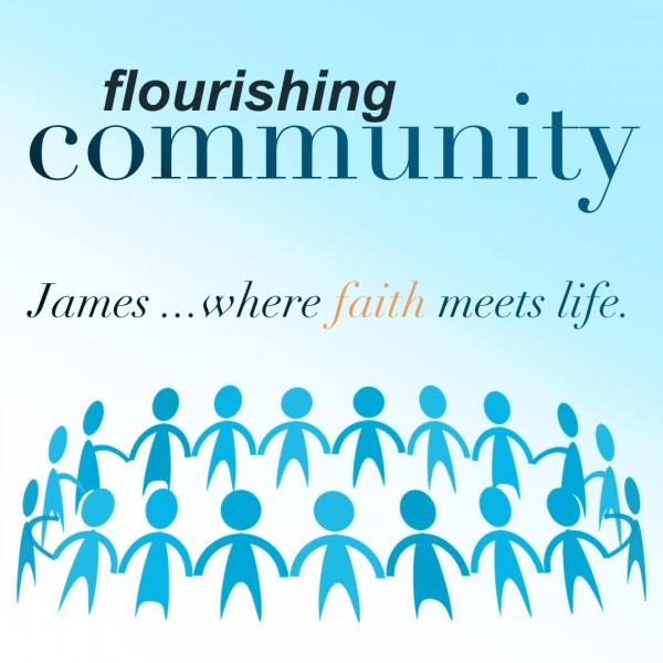 divided-communityDivided Community