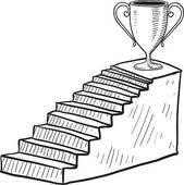 5-steps-towards-victory5 Steps Towards Victory