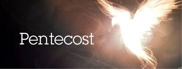 pentecostal-feverPentecostal Fever