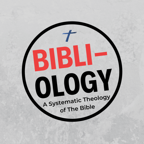 Bibliology - Class 3 - The Authority of Scripture - Mike Garner