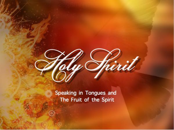 the-holy-spirit-session-5The Holy Spirit Session 5