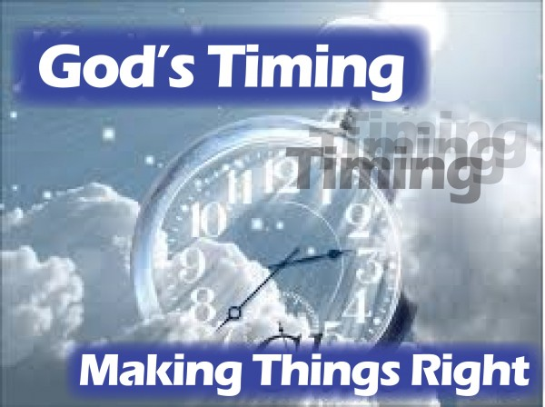 gods-timing-april-15thGod's Timing - April 15th