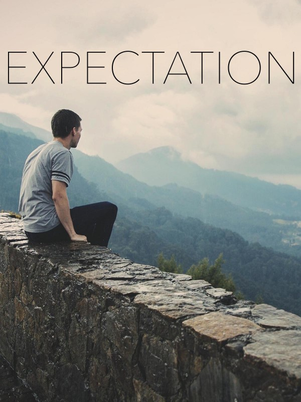 expectationExpectation