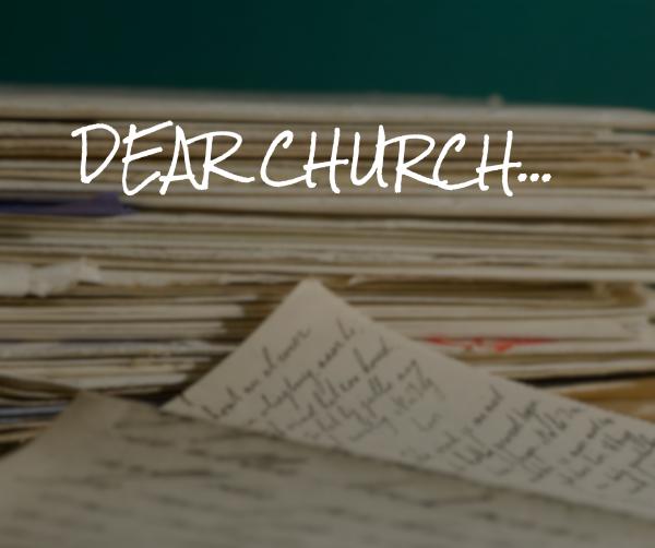 The Faithful Church: Revelation 3:7-13