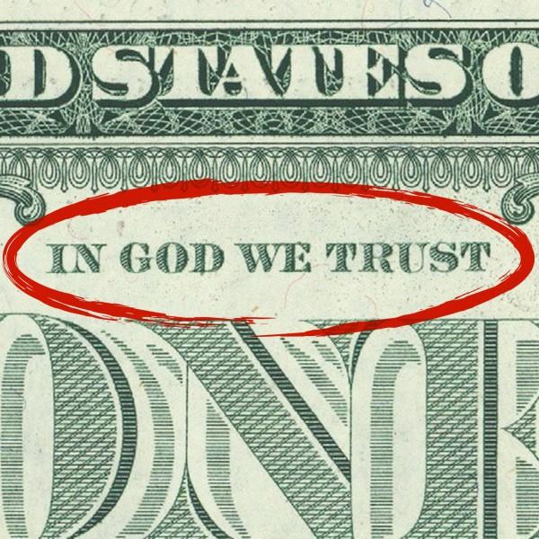 in-god-we-trust-week-3In God We Trust - Week 3