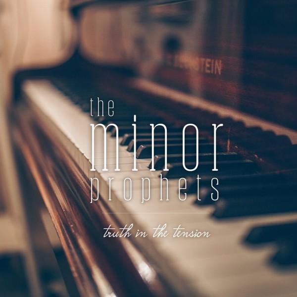 "CR & SG  the minor prophets ""Zephaniah"""