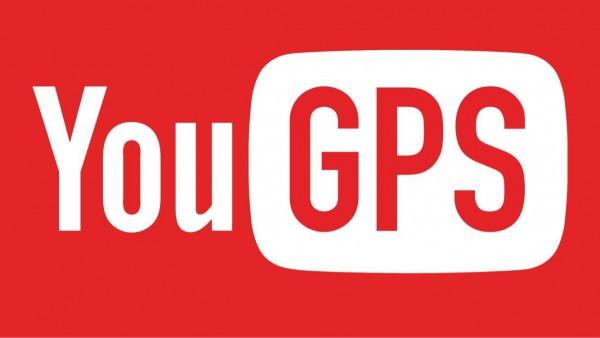 you-gpsYou Gps