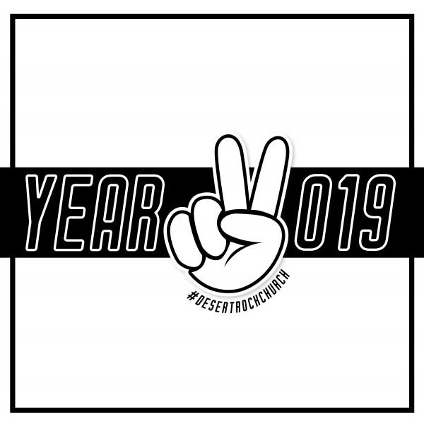 year-2019-week-2Year 2019 - Week 2
