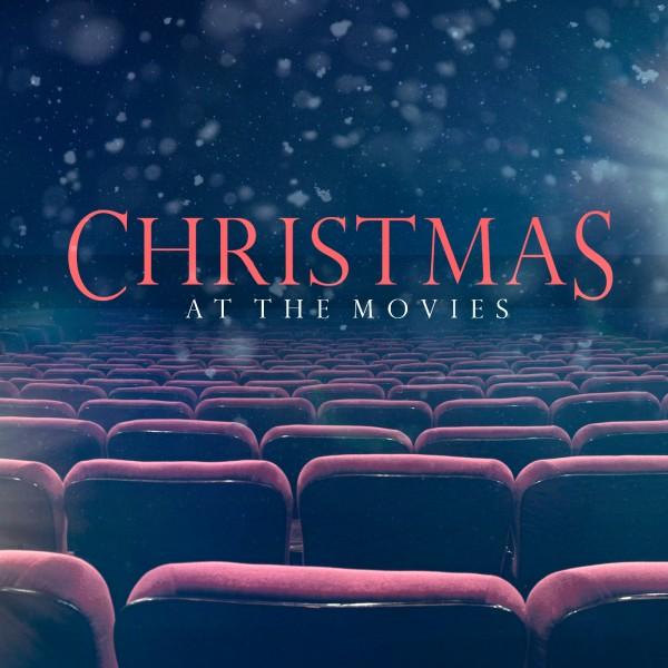 cr-sg-christmas-that-the-movies-christmas-vacationCR & SG  Christmas that the Movies
