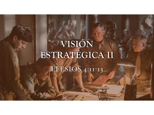 vision-estrategica-2Visión Estrategica 2