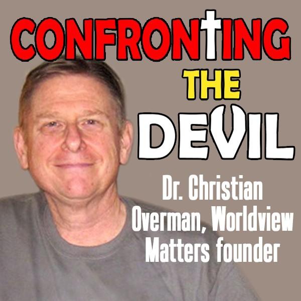 confronting-the-devil-ep19CONFRONTING THE DEVIL Ep.19