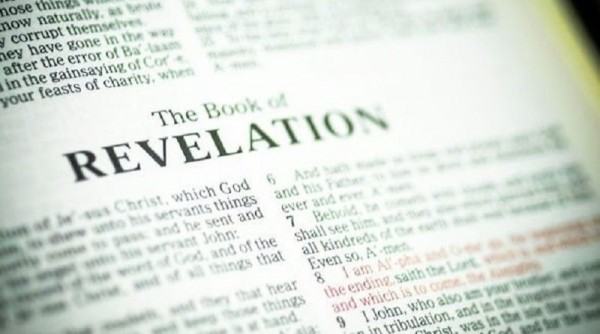 revelation-chapter-20b-the-great-white-throneRevelation Chapter 20b- The Great White Throne
