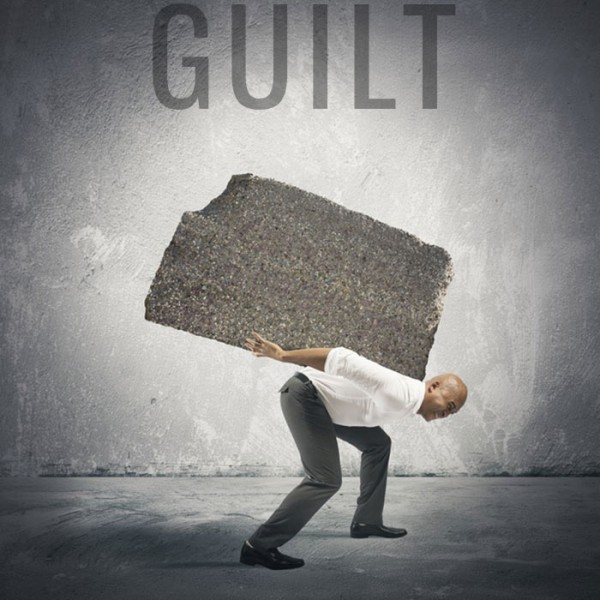 living-in-triumph-over-guiltLiving in Triumph over Guilt
