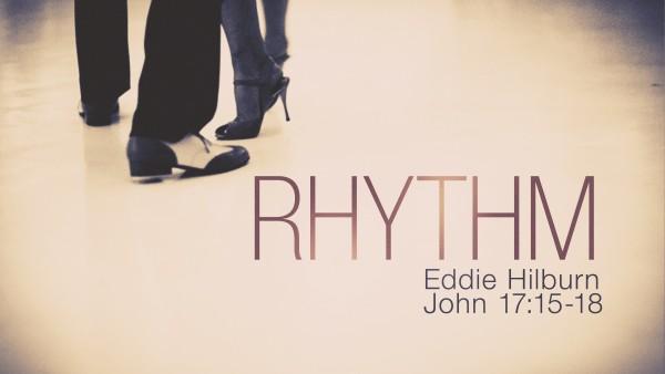 rhythmRhythm