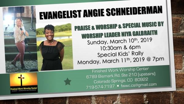 angie-niyas-testimoniesAngie & Niya's Testimonies
