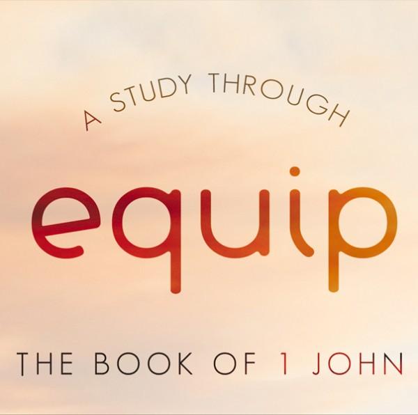 equip-part-7-the-last-hourEquip: Part 7 - The Last Hour
