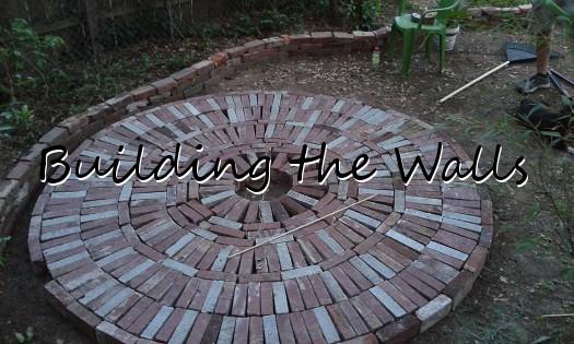 building-the-wallsBuilding the Walls