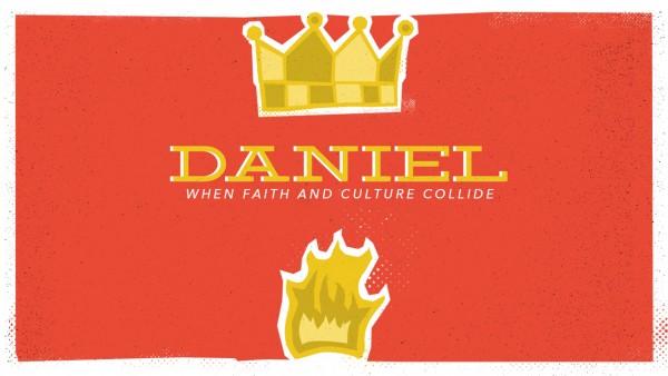 Daniel part 3