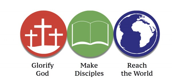 roles-of-the-trinityRoles of the Trinity