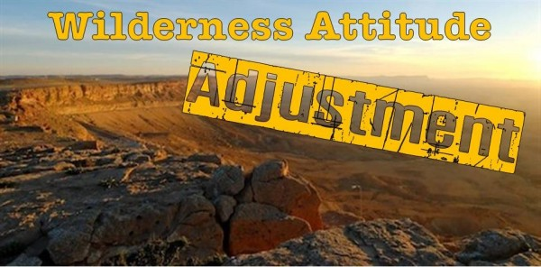 wilderness-attitude-adjustment-part-iiiWilderness attitude adjustment; part III