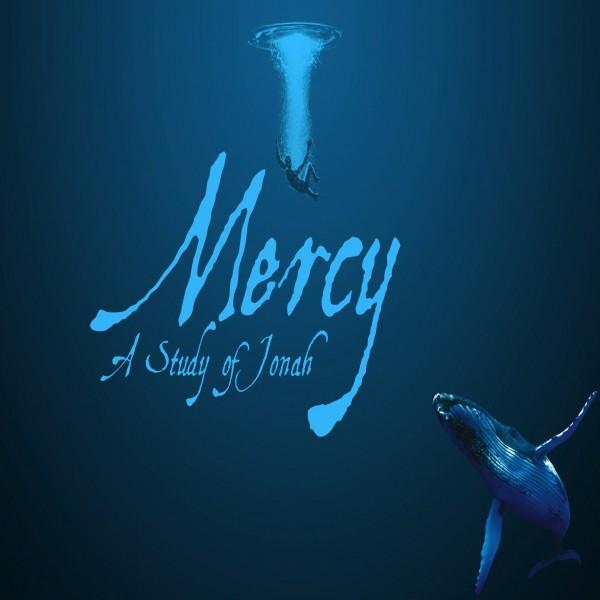 mercy-3-led-by-mercyMercy #3 -