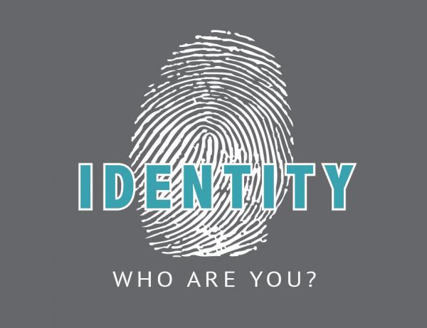 identity-speak-lifeIdentity: Speak Life