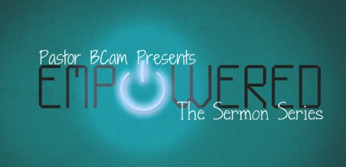 empowered-to-worshipEmpowered To Worship