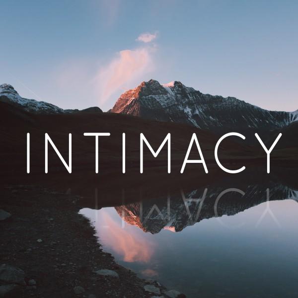 cr-sg-intimacy-silence-and-solitudeCR & SG INTIMACY