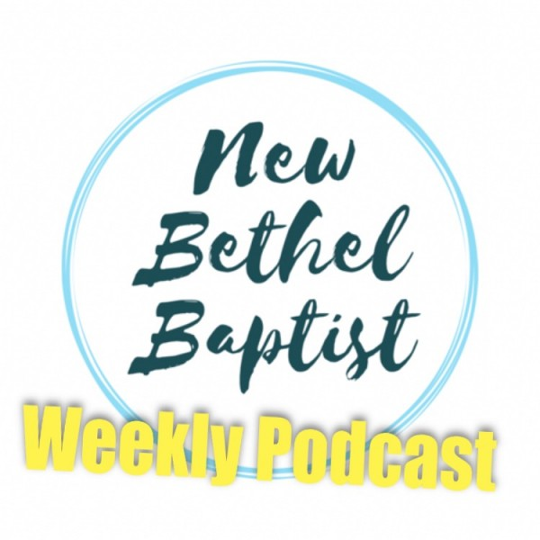 New Bethel Weekly Issue #1